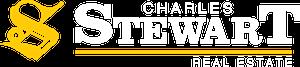 Charles Stewart logo
