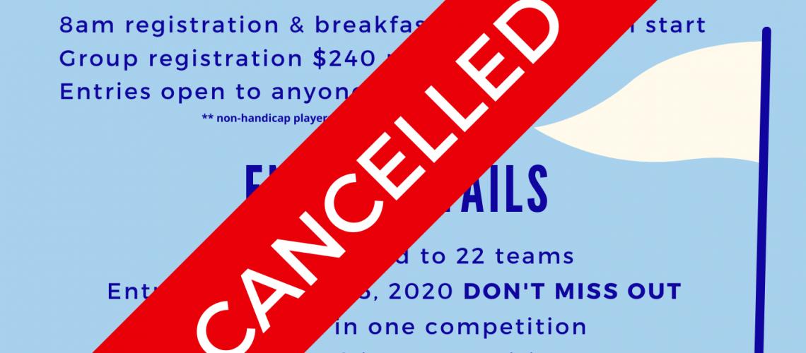 birregurra-golf-club-cancelled